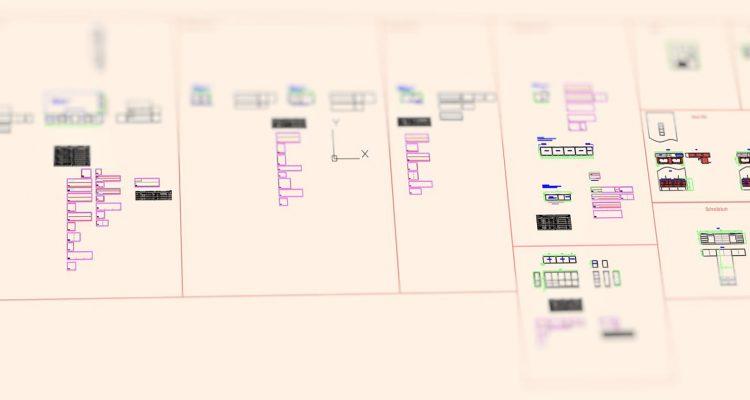 CAD01_slide